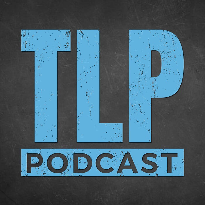 The Lifestyle Practice Podcast